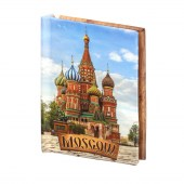 moscowbook