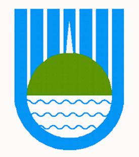Герб еврейской автономной области